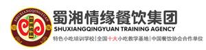杭州奶茶培训班
