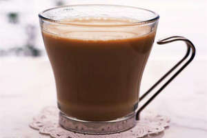 没有经验怎么开一点点奶茶店?