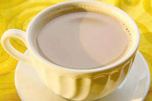 为什么开奶茶店都选择加盟?开奶茶店有什么风险?