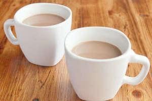 开奶茶加盟店如何选择品牌?