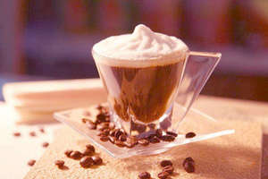 合伙开奶茶店与奶茶店的用人技巧有哪些?