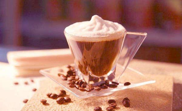 经营一家奶茶店的投资成本大概需要多少呢