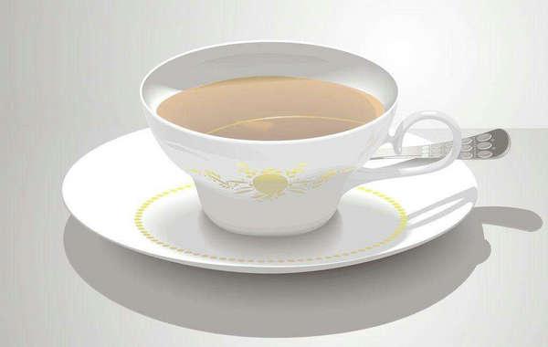 奶茶培训班:喜茶最新芝士奶盖配方