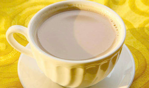 奶茶店装修小常识,开奶茶店不得不知