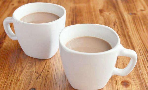 贡茶、皇茶、喜茶是什么?为什么都能火?