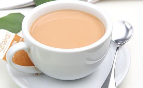 开奶茶店要多少钱 开个奶茶店要多少钱
