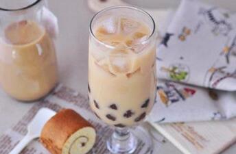 奶茶店选址: 不适合开奶茶店的地方有哪些、五大开奶茶店选址错误