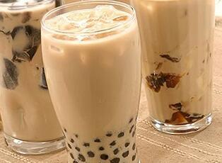 如何开一家成功的奶茶店?餐饮店服务员要注意什么?