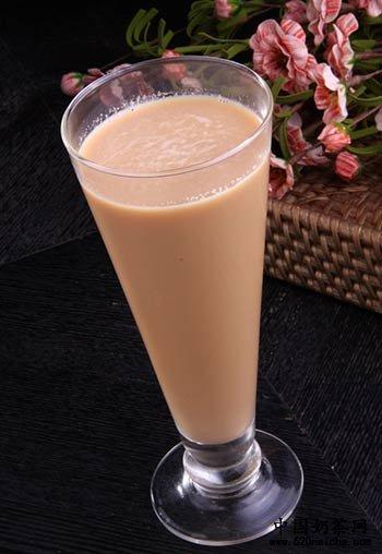 奶茶加盟店周年庆要举办什么活动?