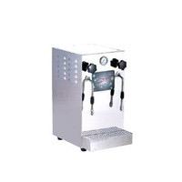 奶茶店设备:蒸汽机