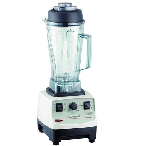 奶茶店设备:沙冰机器